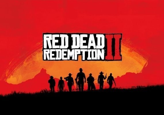 red dead redemption 2 special edition-6