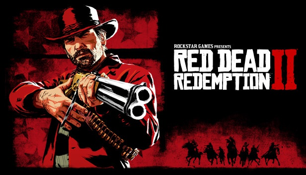 red dead redemption 2 game of the year-2