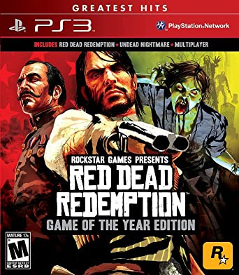 red dead redemption 2 game of the year-3