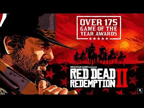 red dead redemption 2 game of the year-4