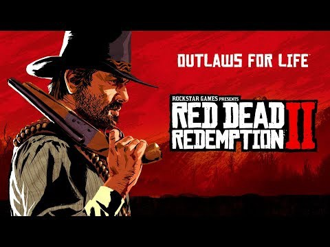 red dead redemption 2 game of the year-5