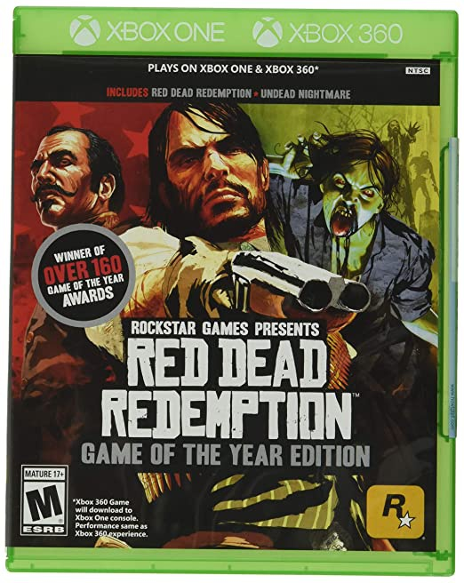 red dead redemption 2 game of the year-6