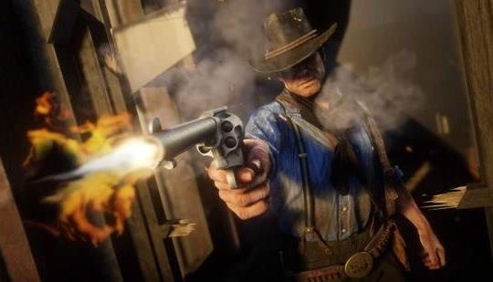 red dead redemption 2 game of the year-8