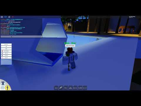 roblox id for old town road-4