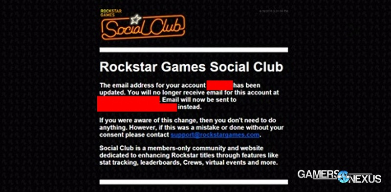 rockstar gaming support phone number-3