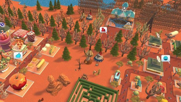 rollercoaster tycoon adventures review-6