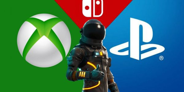 ps4 and xbox fortnite-1