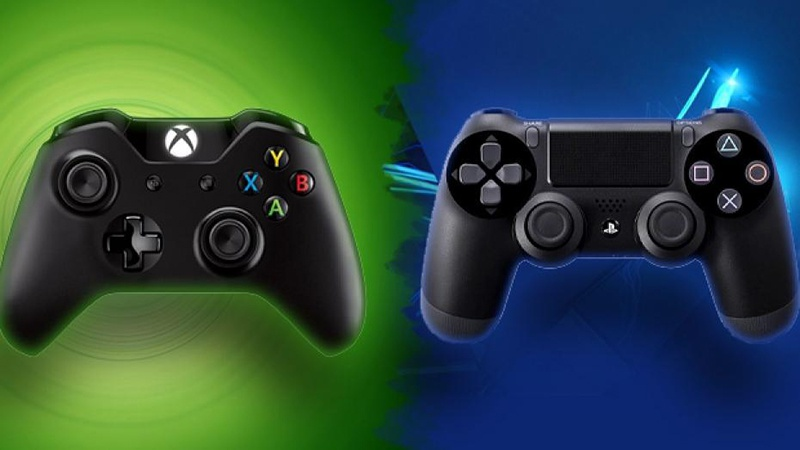 ps4 and xbox fortnite-6