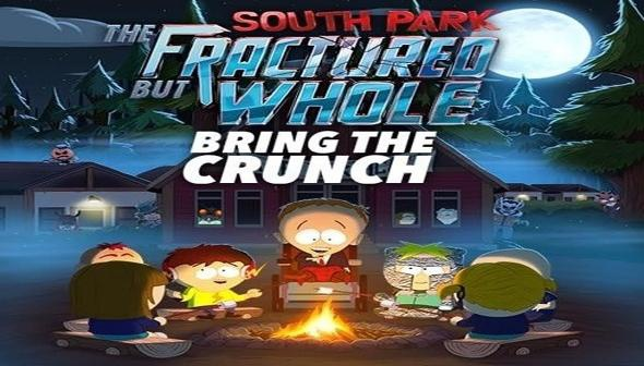 south park the fractured but whole bring the crunch-0