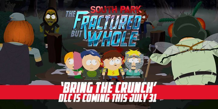 south park the fractured but whole bring the crunch-2