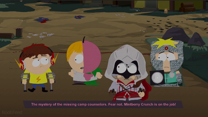 south park the fractured but whole bring the crunch-5