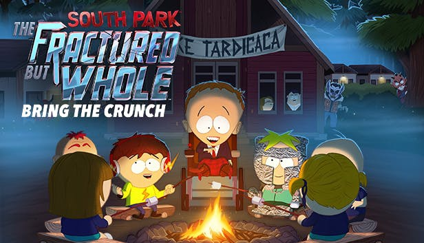 south park the fractured but whole bring the crunch-7