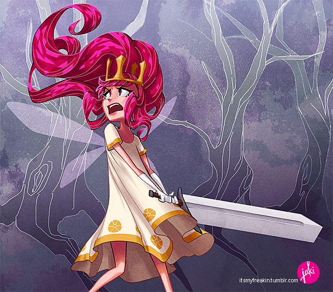 child of light fanart-0
