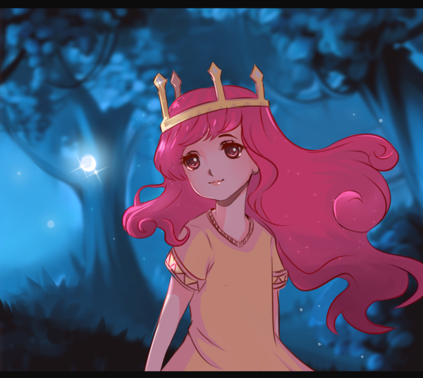 child of light fanart-7