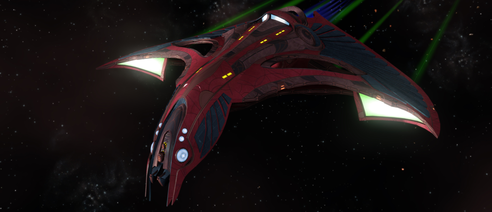 sto infinity prize pack-5
