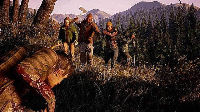 state of decay 2 recruit survivors-0