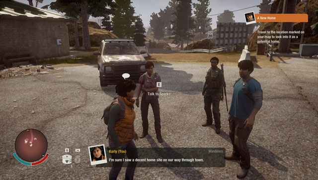 state of decay 2 recruit survivors-1