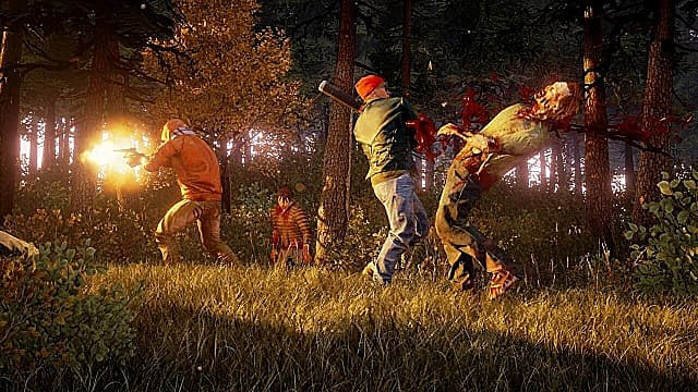 state of decay 2 recruit survivors-2