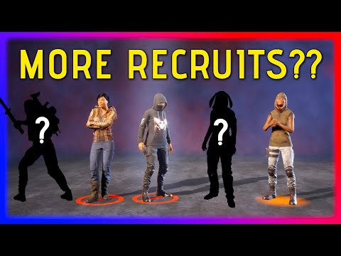 state of decay 2 recruit survivors-4