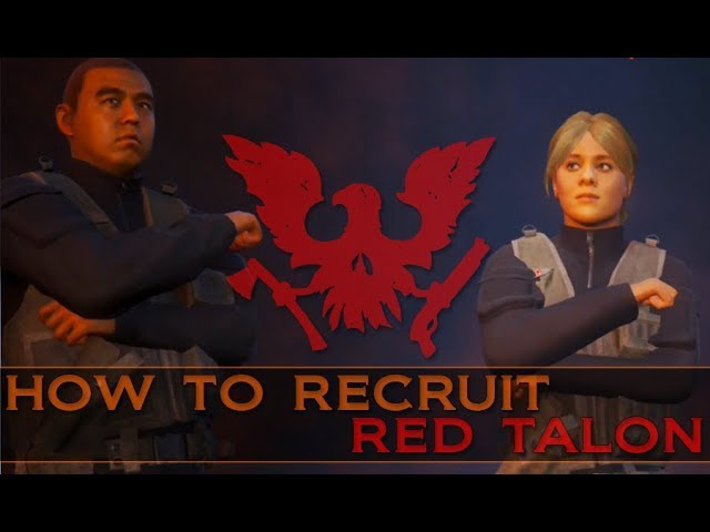 state of decay 2 recruit survivors-7