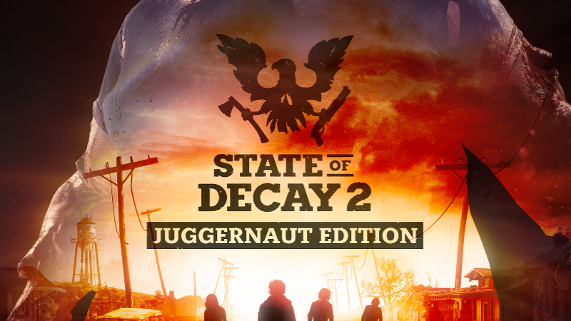 steam state of decay 2-6