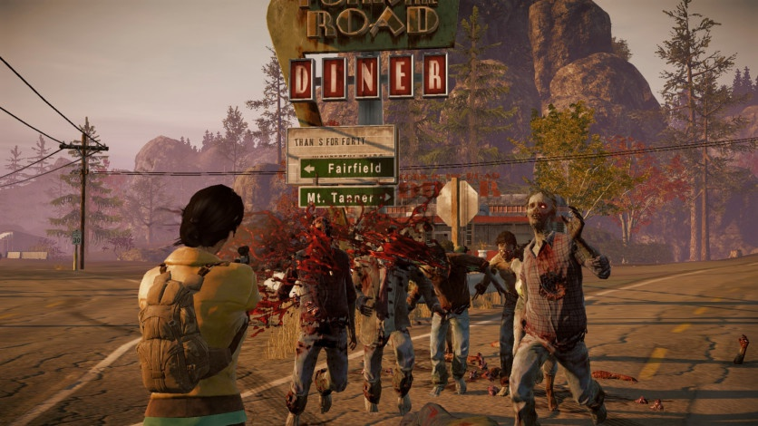 steam state of decay 2-8