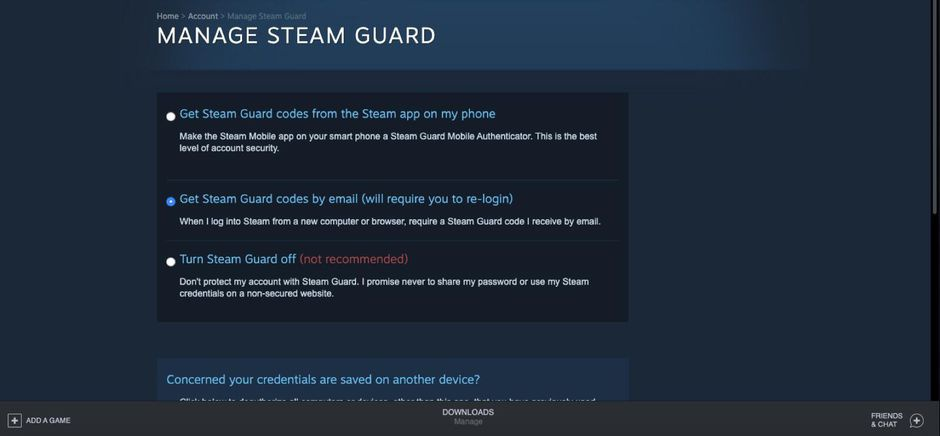 how to link steam accounts-4