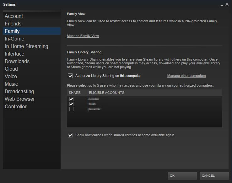 how to link steam accounts-5