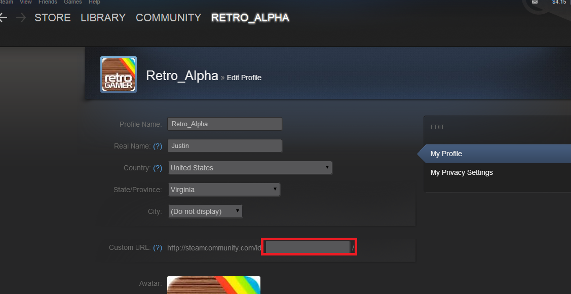 how to link steam accounts-9