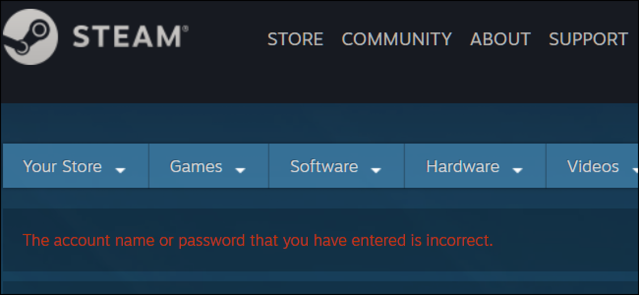 can't sign into steam-8