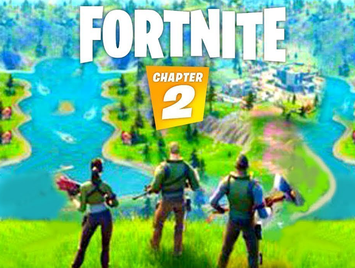 when does fortnite season 11 start-1