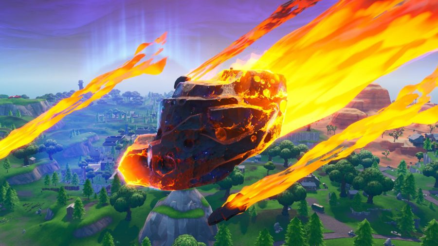 when does fortnite season 11 start-2