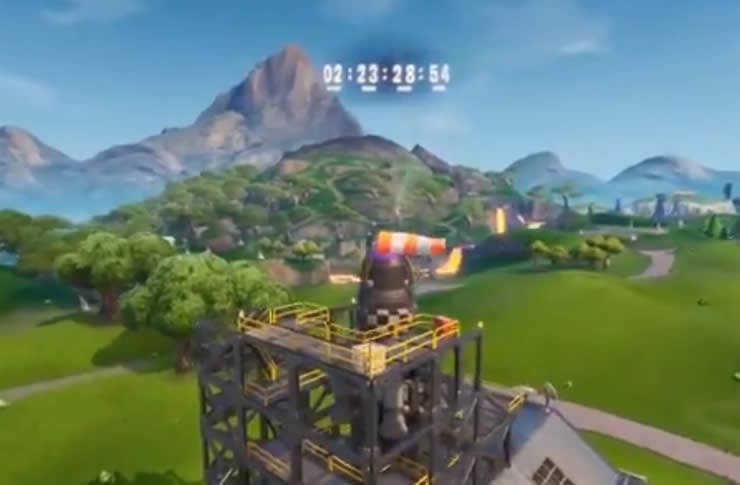 when does fortnite season 11 start-6