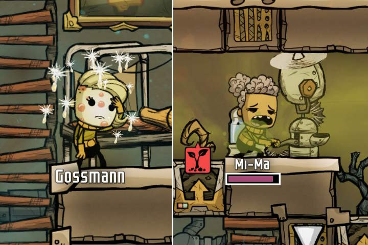oxygen not included temperature-2