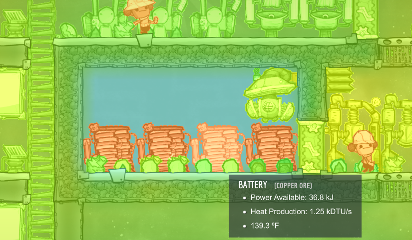 oxygen not included temperature-5