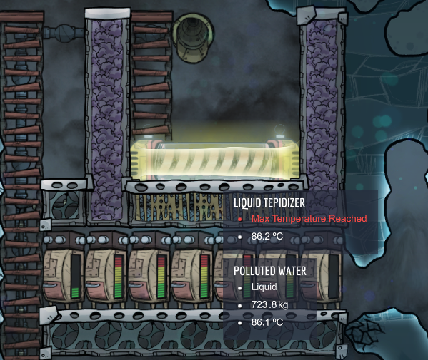 oxygen not included temperature-6