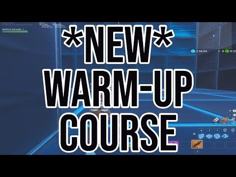 fortnite warm up course-3