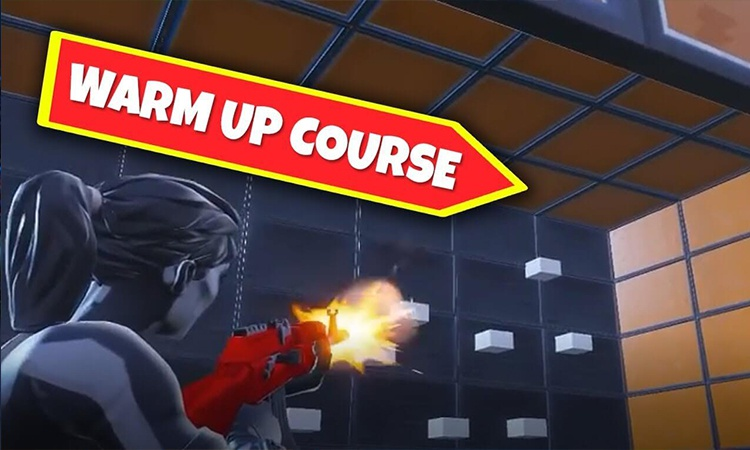 fortnite warm up course-4