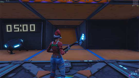 fortnite warm up course-5