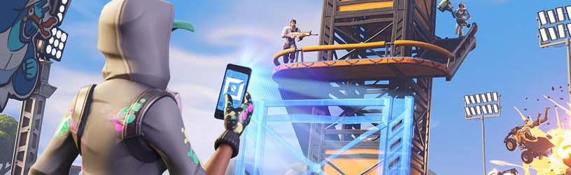 fortnite warm up course-7