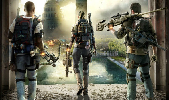 the division 2 release date-2