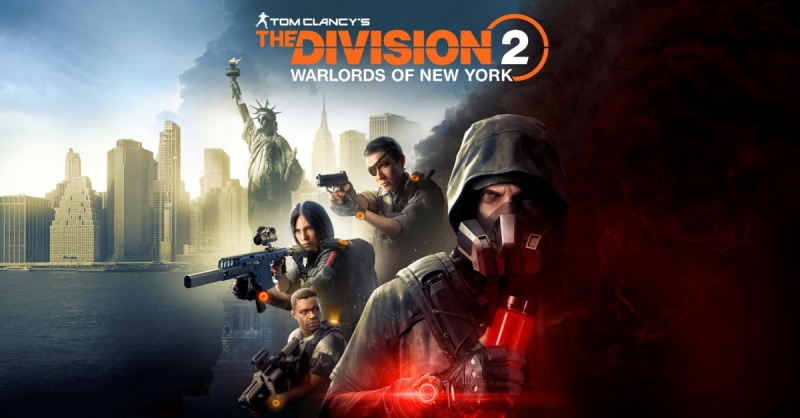 when does the division 2 come out-4