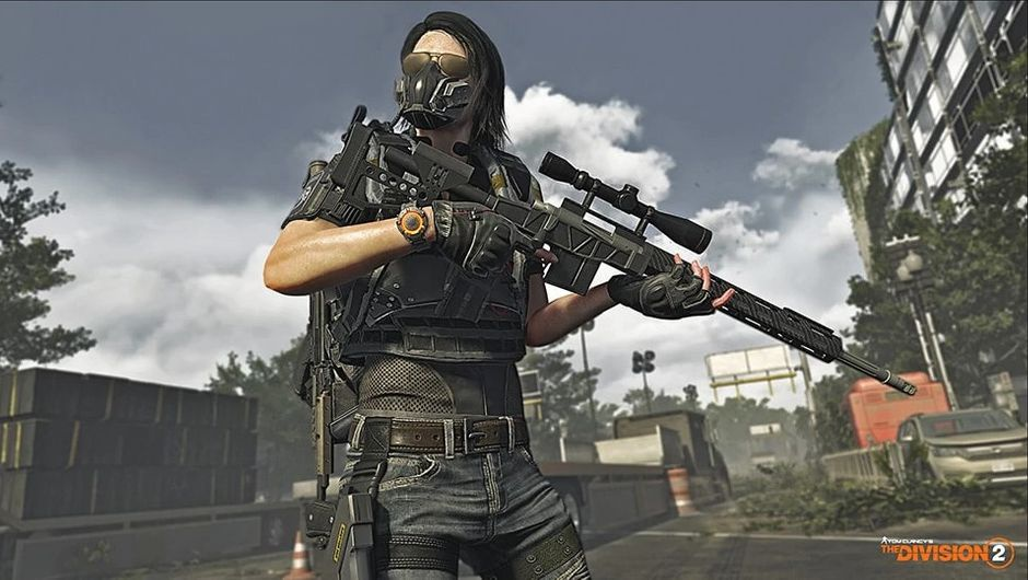 when does the division 2 come out-6
