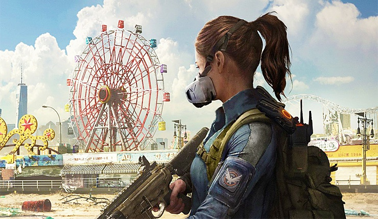 when does the division 2 come out-9