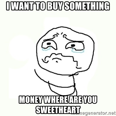 i want to buy somthing-2