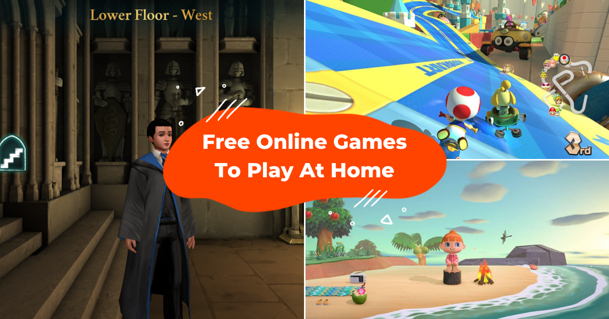 free games to play for free-3