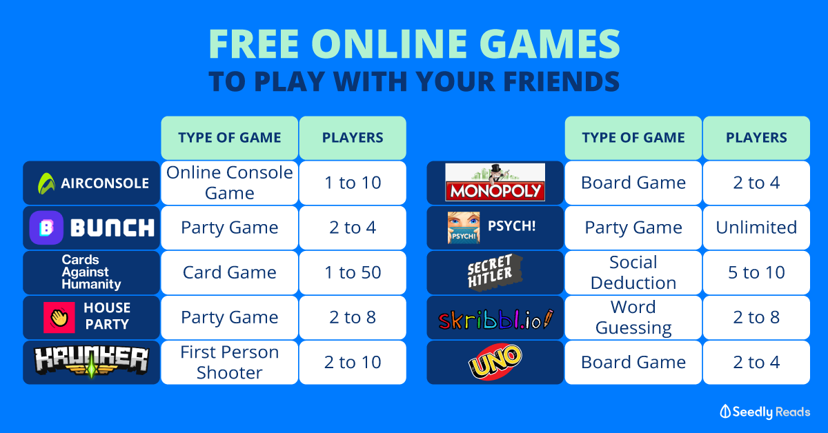 free games to play for free-4