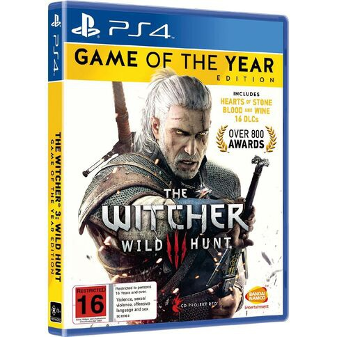 witcher 3 game of the year-2