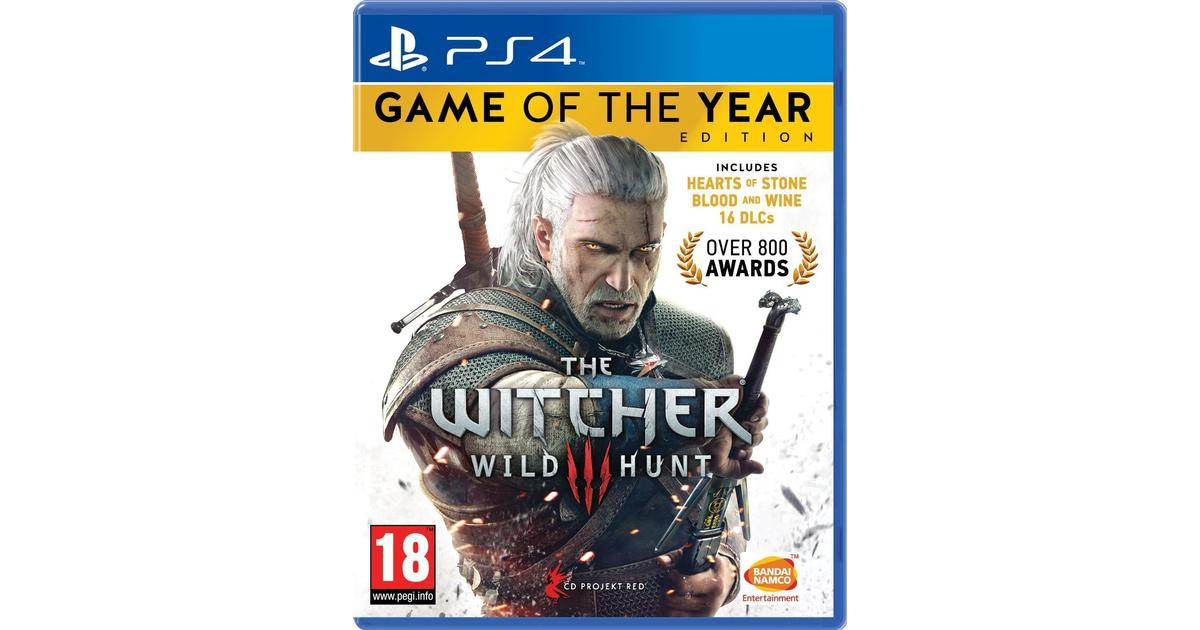 witcher 3 game of the year-3