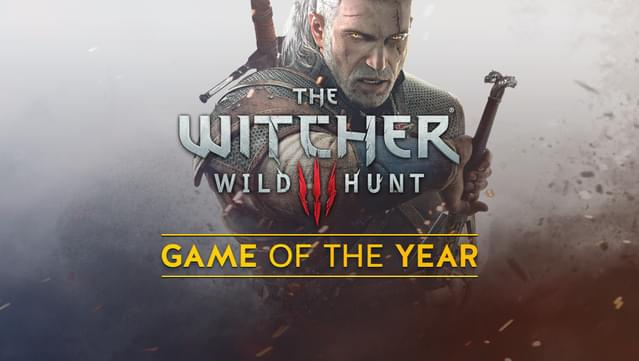 witcher 3 game of the year-4